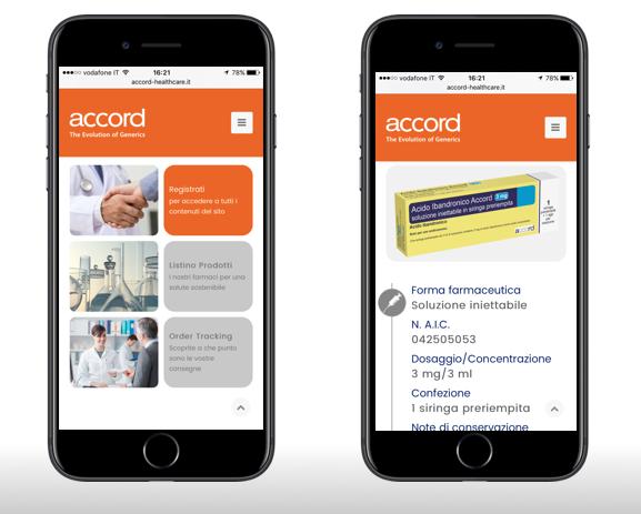 Accord_Mobile