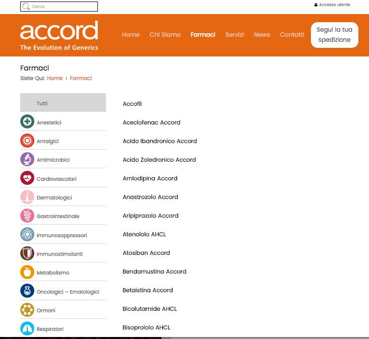 Accord_SezioneFarmaci