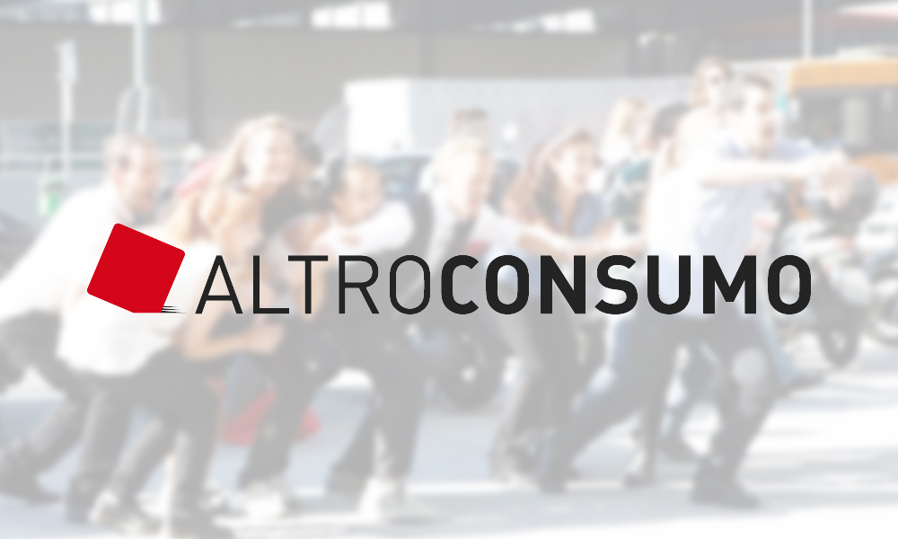 Altroconsumo – Class Action Trenord