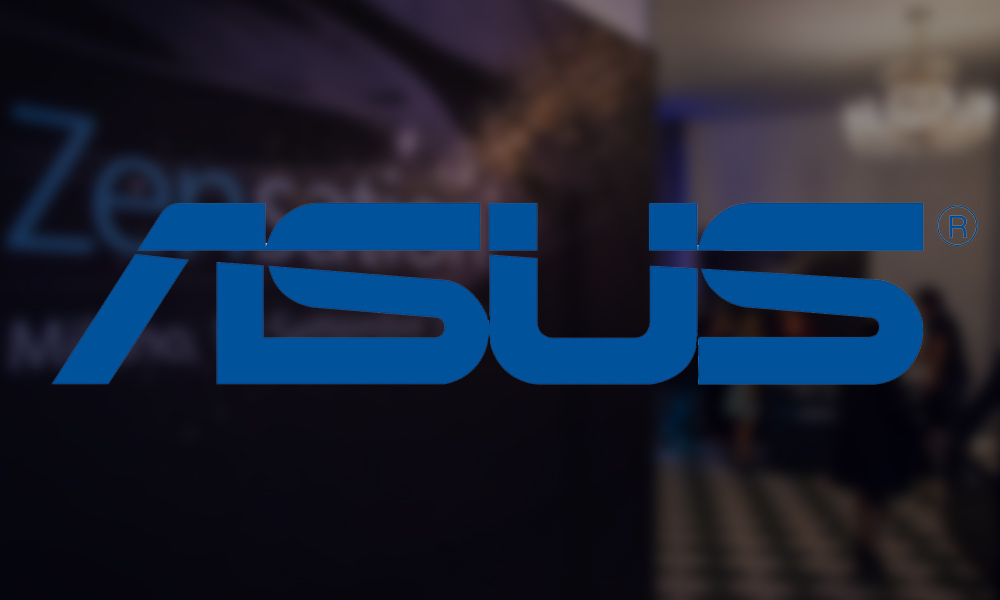 Asus – Zenpad