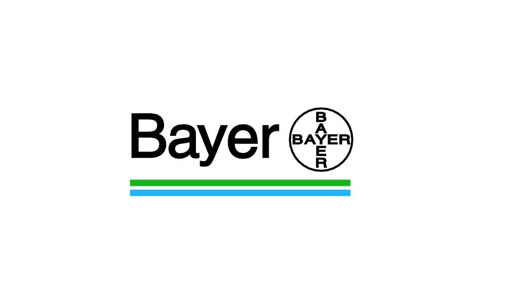 Bayer – TuttoVitamine