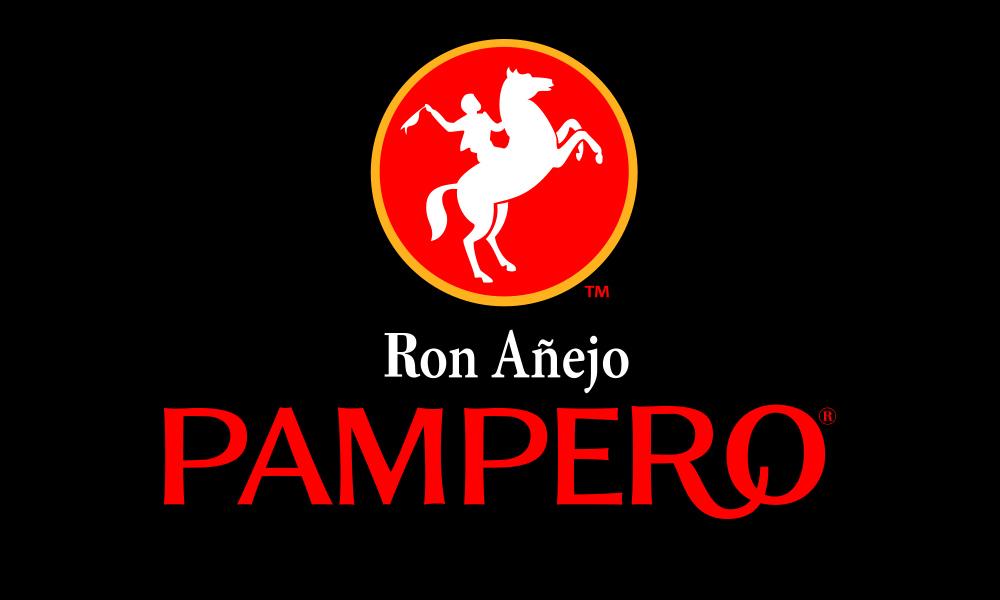 Diageo – Rum Pampero Summer Activation