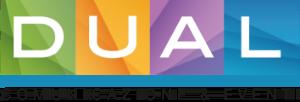 DUAL Agenzia di Comunicazione ed Eventi - Milano e Marsala